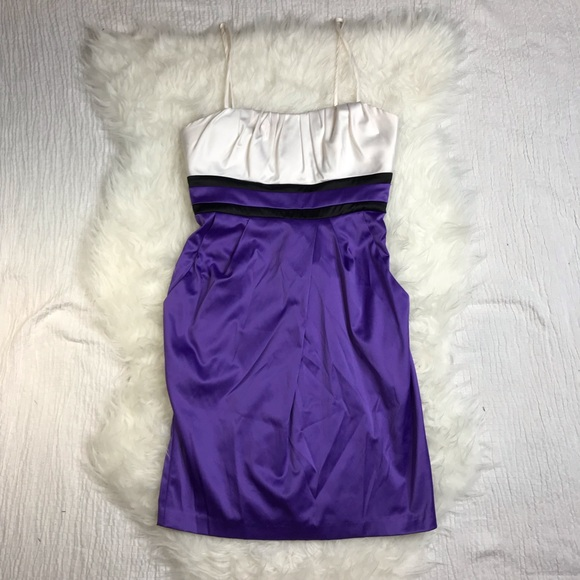 City Triangles Dresses & Skirts - City Triangles Dress Size M